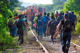 El retorno voluntario o forzoso de migrantes mexicanos asciende al menos a 4.6 millones de personas entre 2007 y 2013, casi 660 mil retornados al año, constata Bancomer