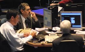 En Latinoamérica los indicadores positivos regresaron a las bolsas: Argentina, Chile y Brasil registraron ganancias accionarias.