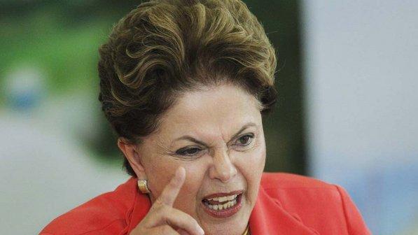 La economía en Brasi podría contraerse hasta 1.8%, mientras tanto el real brasileño en lo que va del año se ha depreciado 30%.