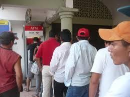La infraestructura bancaria se concentra en los municipios de mayor tamaño: FUNDEF