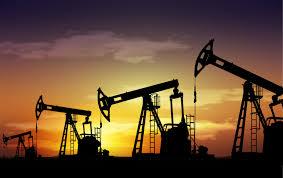 Ante la reducción de presupuesto y gasto de inversión en Pemex para 2016, la producción entre el año 2000 y julio de 2015 ha perdido 582 barriles diarios