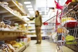 El consumo privado creció 0.5% en el segundo trimestre de 2015 y 2.6% anualmente