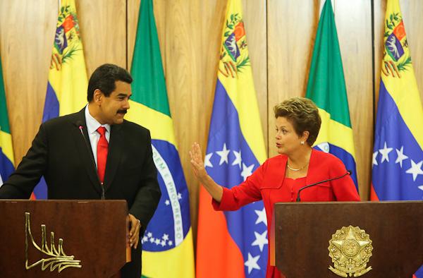 Venezuela y Brasil serán los países más afectados ante la tormenta que se avecina para América Latina, prevé el analista internacional Moisés Naím.