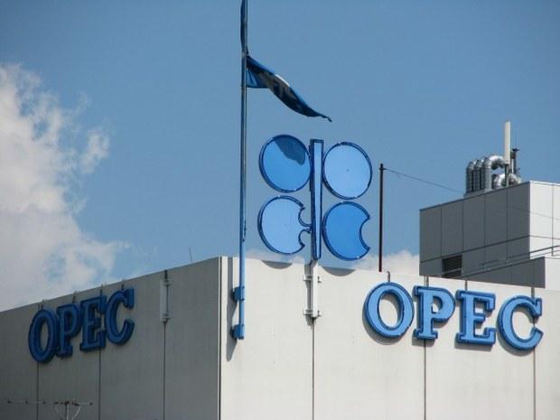 La OPEP prevé que el crudo alcance un precio de 80 dólares por barril hasta el 2020 y por encima de los 100 dólares hasta el año 2040.