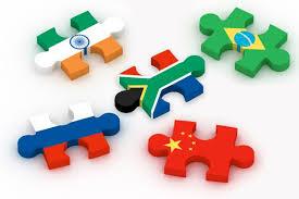 Mercados emergentes y avanzados deben poner de su parte y ser asertivos en materia de políticas monetarias para enfrentar las amenazas del mercado global