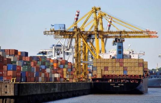 Las exportaciones en América Latina se reducirán 14% este 2015, siendo Venezuela, Bolivia y Colombia los países más afectados.