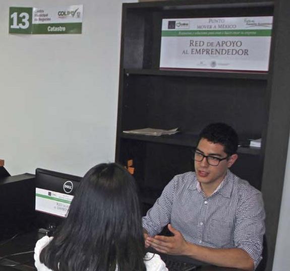 El resgistro de propiedad al momento emprender un negocio situaron a MNéxico en el lugar 106 de 189 países, según el Banco Mundial.