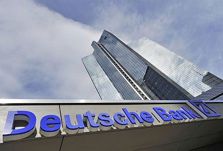 Mantendrán sus operaciones en España, Portugal, Bélgica, Polonia e Italia, debido a que son sus mercados claves europeos