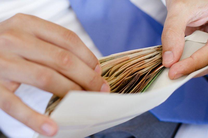 El 45% de los pequeños empresarios revelaron que el gobierno les ha solicitado un soborno para obtener un contrato u oportunidad de negocio, IMCO