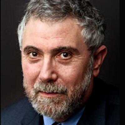 El terrorismo es tan solo un peligro de los muchos que acechan al mundo, por lo que no debemos permitir que distraiga nuestra atención de otros problemas, dice Krugman