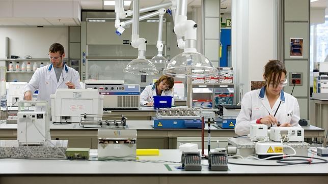 Las Asociaciones Público Privadas (APPs) pueden atraer inversión privada y que al complementarse con la pública pueden dar lugar a la creación de proyectos en ciencia y tecnología