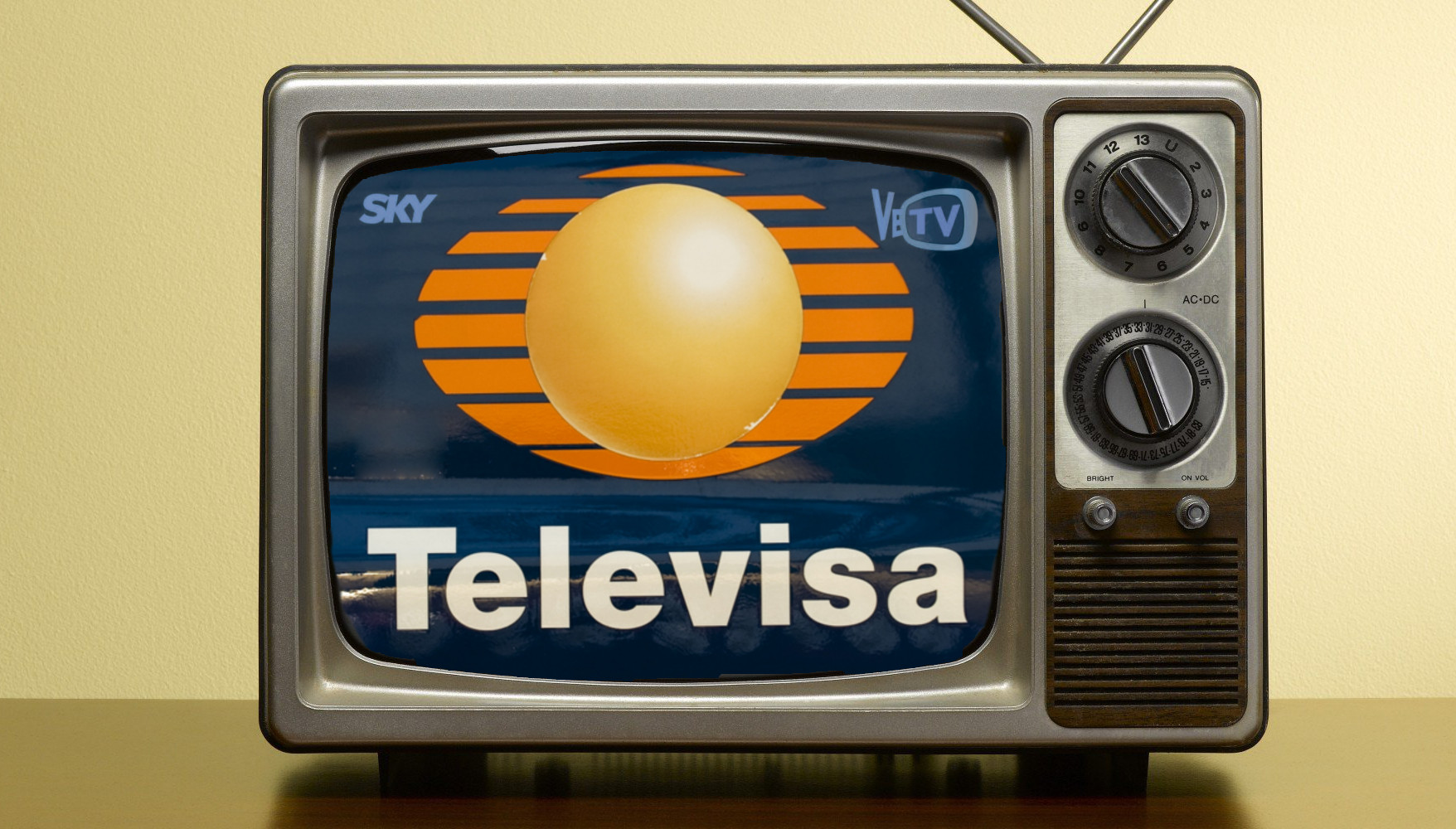 La televisión de paga sigue teniendo un importante crecimiento. Los ingresos de SKY al tercer trimestre crecieron 9.3% y se colocaron con 7.5 millones de suscriptores.