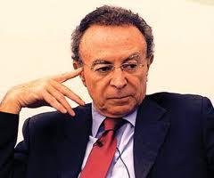 El 22 de octubre BTG Pactual dio a conocer que Guillermo Ortiz asumiría la presidencia del banco en México a partir del 1 de enero de 2016