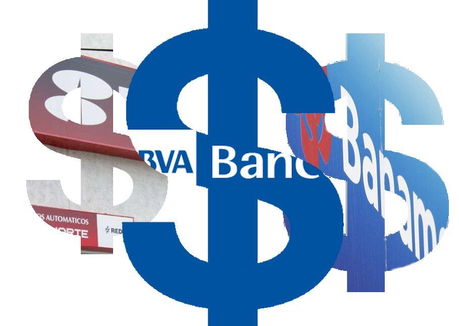Moody's Investor Service aplicó esta prueba de solvencia a 125 bancos de nueve países de América Latina.