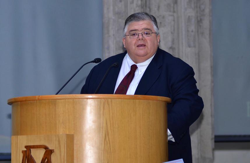 El Banco de México anunció que incrementó a 3.25% su tasa de interés objetivo