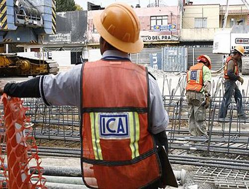 ICA tomó esta decisión con el fin de preservar la liquidez, priorizar las operaciones vigentes y fondear proyectos que se encuentran en fase de desarrollo, dijo la empresa en un comunicado
