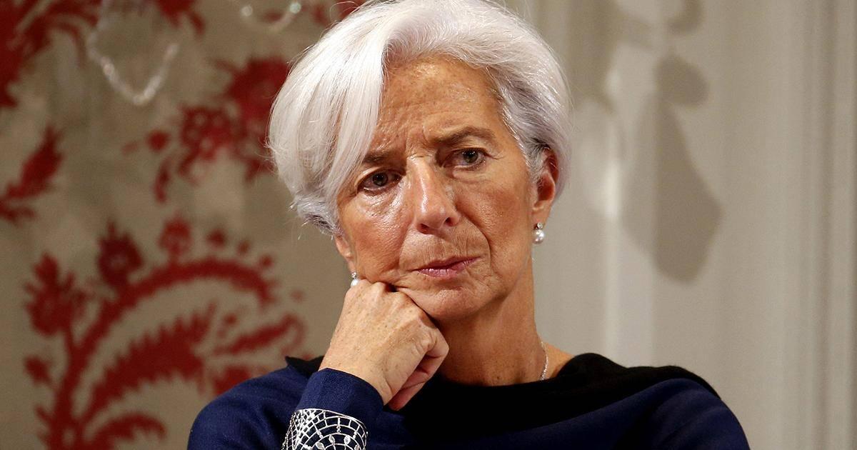 El FMI calcula que la deuda del sector privado de los mercados emergentes se ha cuadruplicado entre 2004 y 2014
