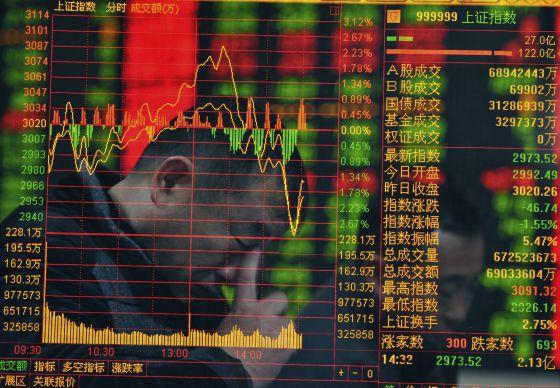 El Índice de Gerentes de Compra (PMI) de Caixin/Markit cayó a 48.2 puntos en diciembre, por debajo de los pronósticos de 49.0 puntos, e incluso de 48.6 de noviembre