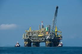 Reportes recientes de Morgan Stanley y Goldman Sachs afirman que los precios petroleros podrían alcanzar 20 dólares por barril
