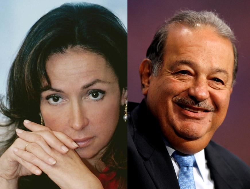 Con el acuerdo con Esther Koplowitz, se concreta el control de Slim sobre FCC, y no se descarta que el empresario mexicano lance una OPA sobre el 100% de las acciones del grupo