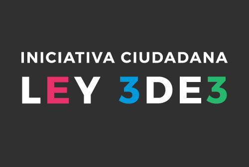 La investigación periodística sobre la 'Casa Blanca' por presuntos actos de corrupción del presidente Peña Nieto y su esposa Angélica Rivera, detonó la iniciativa ciudadana