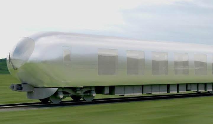 El proyecto se encuentra a cargo de Kazuyo Sejima, la reconocida arquitecta ganadora del premio Pritzker.