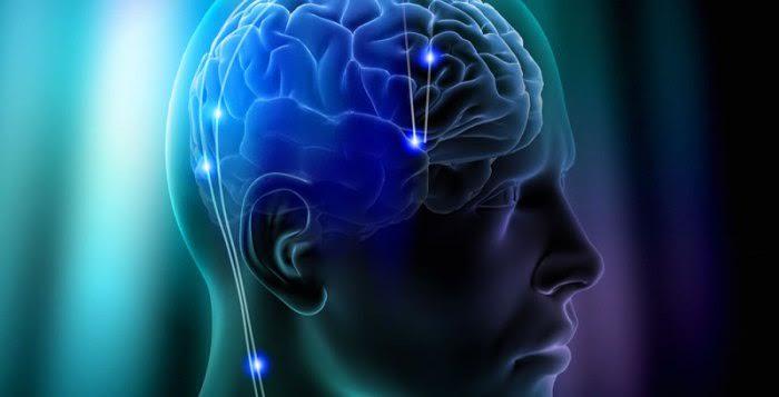 La biométrica cerebral es una opción para los sistemas de seguridad.