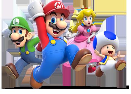 Las bajas constantes en las ventas de consolas han orillado a Nintendo a buscar alternativas para llamar la atención y dejar de lado el hermetismo con el que se dieron a conocer.