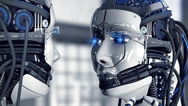 Sony invertirá en inteligencia artificial para retomar uno de los sectores que descuidó en los últimos años; quiere emparejar a Google, Apple y Facebook.