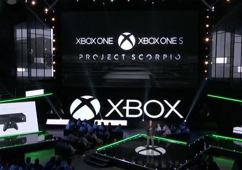 Microsoft parece tenerlo muy claro, el mercado de consolas de videojuegos tradicional está llegando a su fin.