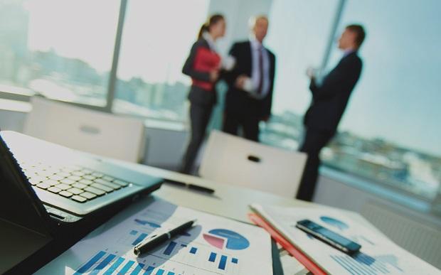 En los tres últimos sexenios la IED de nuevas empresas ha disminuido paulatinamente.