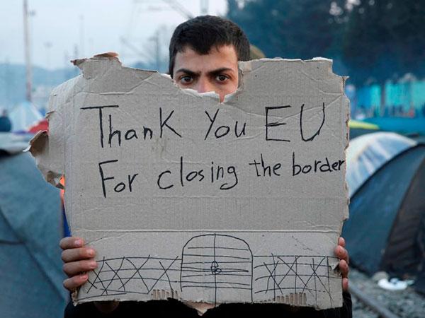 El triunfo del Brexit es sólo el comienzo de un movimiento que ha crecido su influencia en todo el continente europeo, tal como los movimientos separatistas populistas y xenófobos.