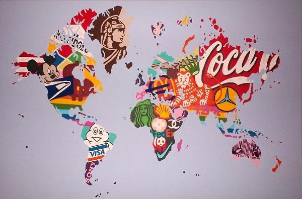 El número de empresas grandes en América Latina es cuatro veces menor al de su potencial.