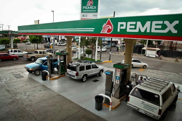 El 76% de la inflación en la primera quincena de julio corresponde al precio de los energéticos y tarifas autorizadas por el gobierno.