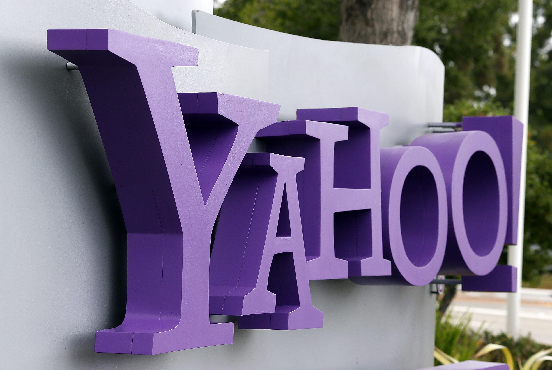 Yahoo Inc. se convertirá en una controladora de sus dos participaciones en el líder del comercio electrónico de China, Alibaba Group y Yahoo Japan.