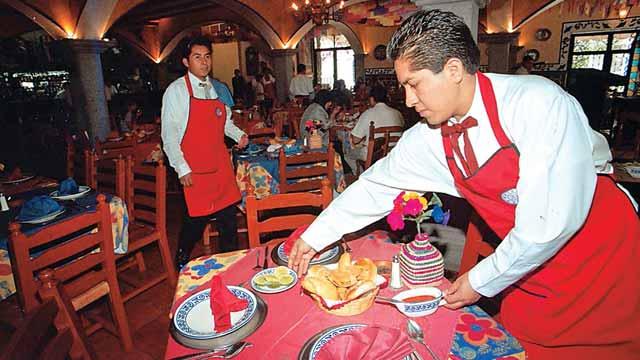 Durante la última década se ha negado el ascenso de nivel socioeconómico a los mexicanos