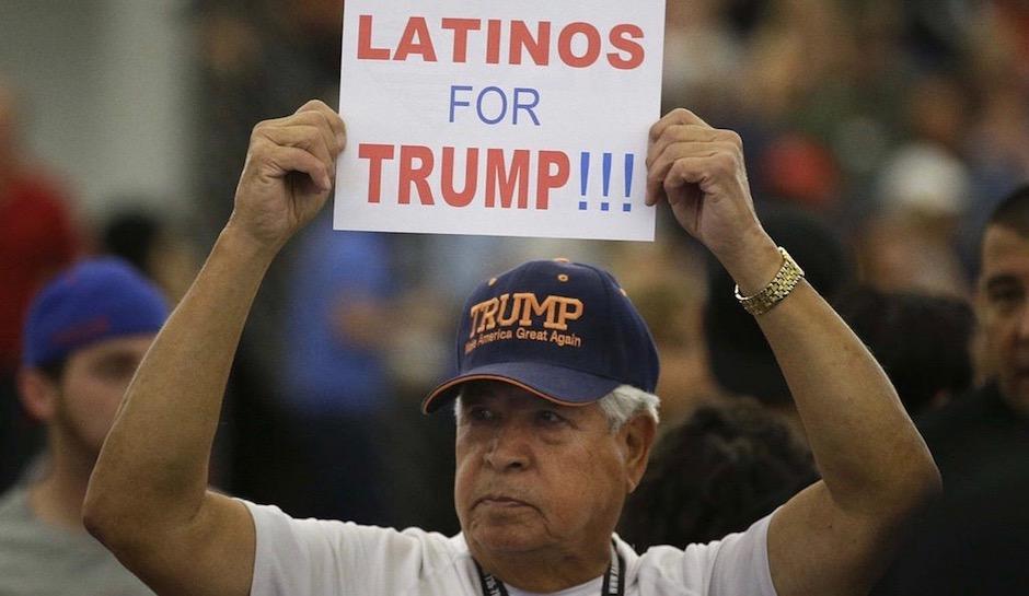 Trump supo ganarse a la clase obrera estadounidense con dos promesas que inspiraron su bolsillo: restituiría los empleos y protegería los salarios.
