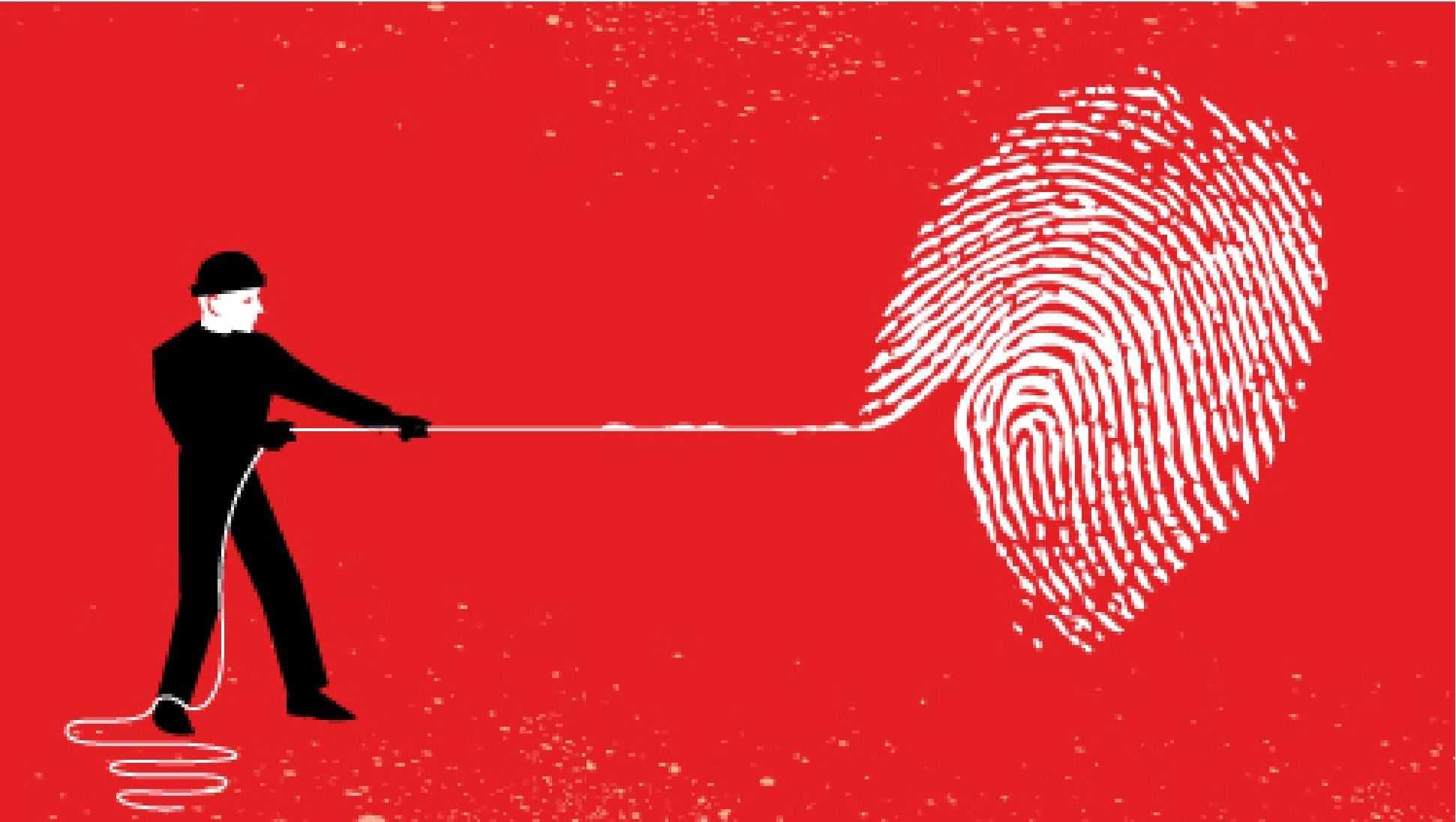 436 millones de pesos fueron reclamados a la banca comercial por robo de identidad durante el primer semestre de 2016.