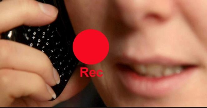 En México existen mecanismos que permiten a las autoridades judiciales acceder y monitorear información de los ciudadanos a través de sus celulares.