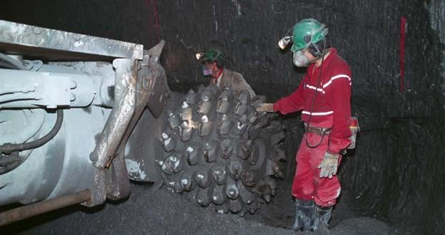Las mineras en Sudamérica pagan impuestos que en México no existen o una tasa mayor en impuestos similares a los establecidos en el país.