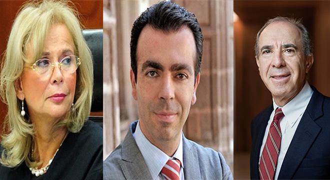 Las decisiones que toman empresarios, funcionarios y académicos en los bancos afectan a 5 de cada 10 ciudadanos en México.