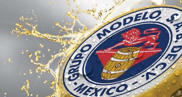 En México Grupo Modelo es un buen ejemplo de la concentración de gigantes a nivel mundial.