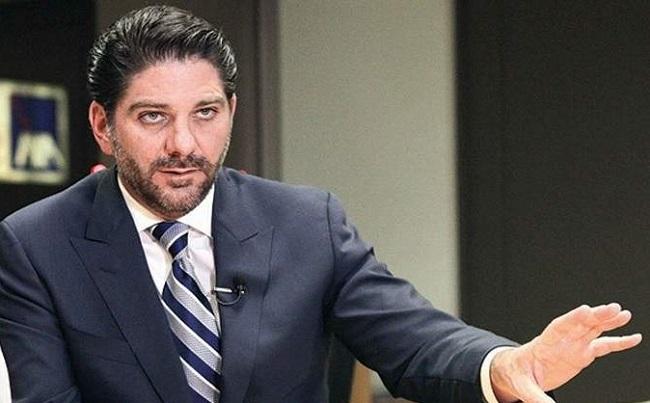 Los senadores exigieron al presidente de la CNBV, Jaime González, explicar si OHL México cambió su contabilidad con las exigencias que se le ordenaron en marzo de 2016.