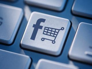 Ni televisión, ni periódicos, las marcas gastarán más en publicidad en redes sociales que en otros medios para 2020.