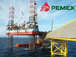 Según Brand Finance Pemex es la marca más valiosa de Latinoamérica.