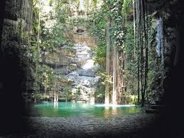 El turismo de naturaleza deja una derrama económica de 4,000 millones de pesos anuales.