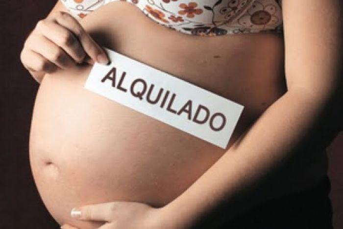Hasta enero de 2016 en Tabasco fue legal el alquiler de vientres.