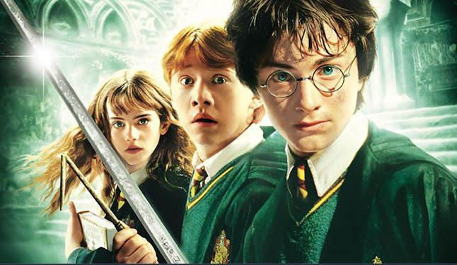 Harry Potter de seguro seguirá ganando lectores por varias décadas más.