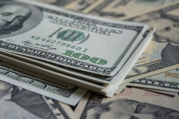 Precio promedio en las distintas casas de cambio del AICM