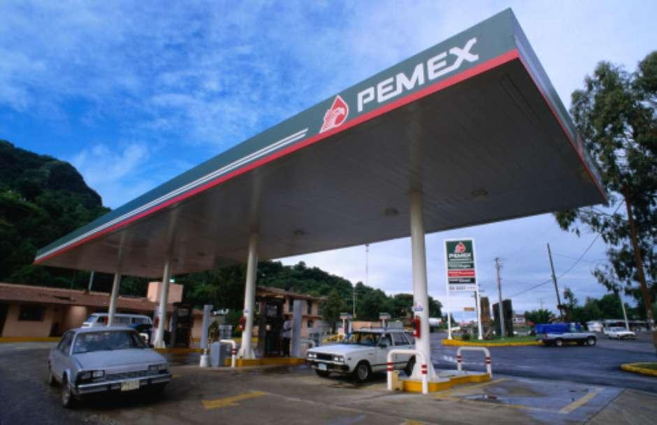 Precios de la gasolina para este miércoles 28 de junio